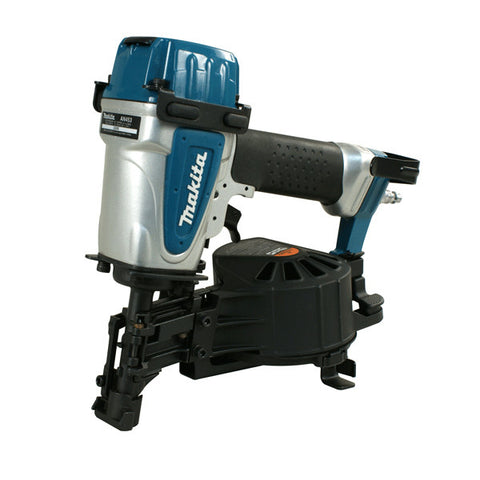 "1-3/4"" Roofing Coil Nailer"