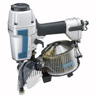 Makita 2 1/2' Siding Coil Nailer
