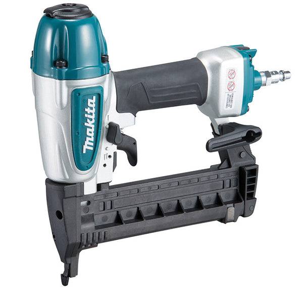 Makita 18 Ga Narrow Crown Stapler