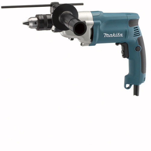 "Makita 1/2"" Variable 2-Speed Drill"