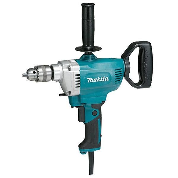 "Makita 1/2"" Spade Handle Drill"