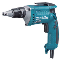 Makita Drywall Screwdriver