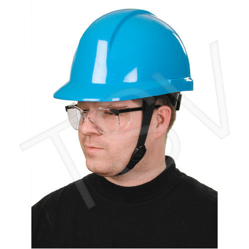 2 Point Chin Strap for Hard Hat Type 1