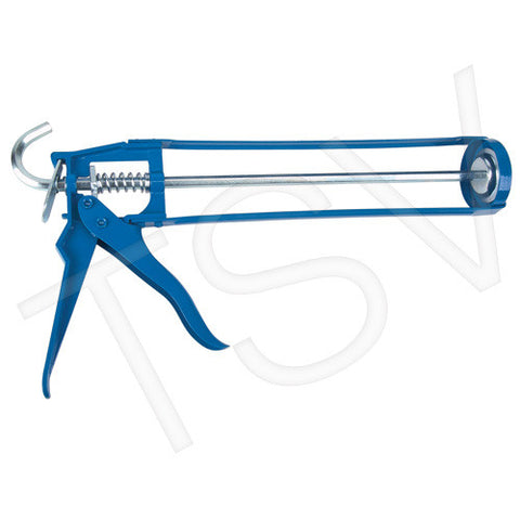 300ml Caulking Gun