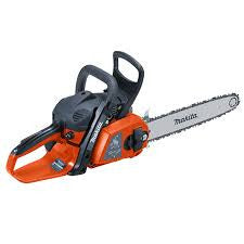 "32 cc 2 Stroke Chainsaw 16"" Bar, 3/8"" 50G"