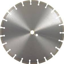 "12-14"" DIAMOND BLADE RENTAL PER 1MM USE - RENTAL"