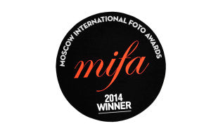 MIFA Awards 2014