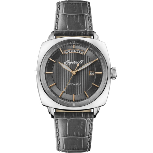 Ingersoll The Columbus Automatic I04202 - London Time Watches