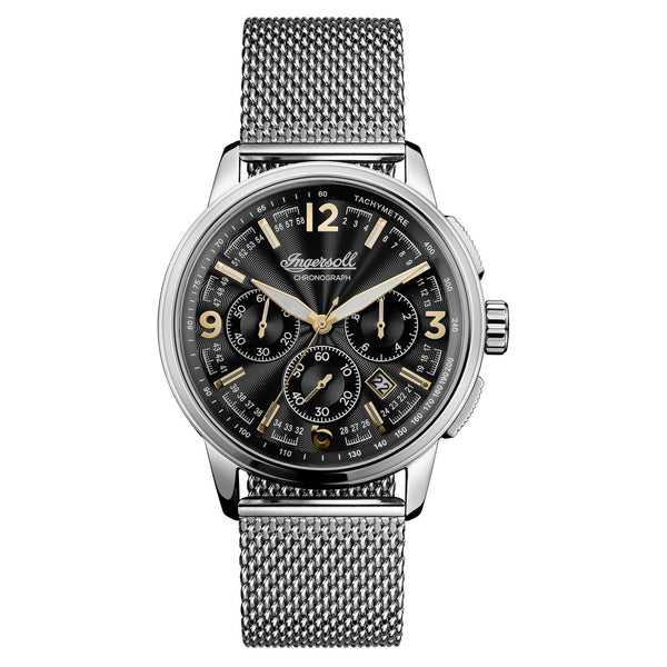 Ingersoll The Regent I00103 - London Time Watches