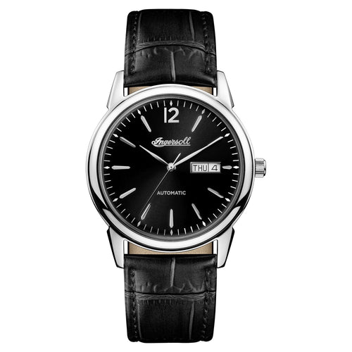 Ingersoll The New Haven Automatic I00502 - London Time Watches