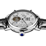 Ingersoll The New England Automatic I00903 - London Time Watches