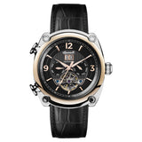 Ingersoll The Michigan Automatic I01102 - London Time Watches
