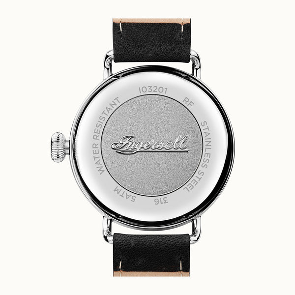 Ingersoll The Trenton  I03201 - London Time Watches