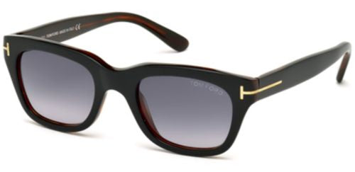 Tom Ford Snowdon TF 237 05B 52