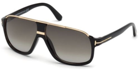 TOM FORD ERNESTO TF592 01A