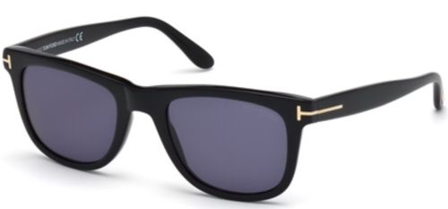 Tom Ford Andrew TF500 20V 54