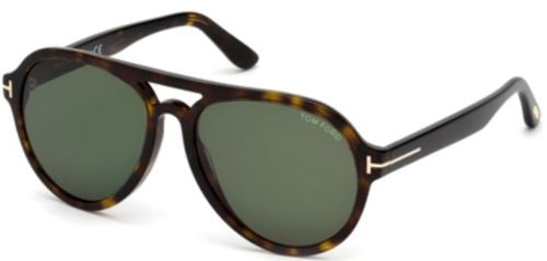 Tom Ford Rory-02 TF596 52N 57