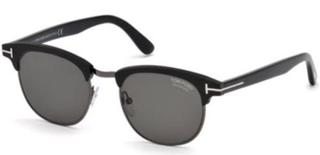 Tom Ford Dimitry TF334 02W 59