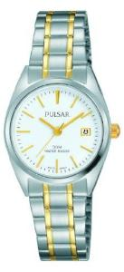 Pulsar Classic  Watch - London Time Watches