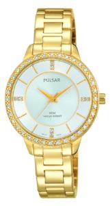 Pulsar Ladies Watch - London Time Watches
