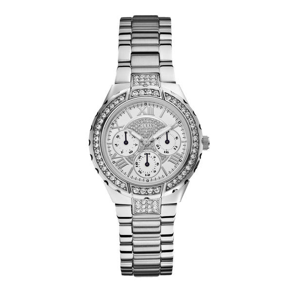 Guess Viva W0111L1 - London Time Watches