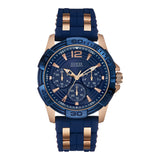 Guess Oasis W0366G4 - London Time Watches