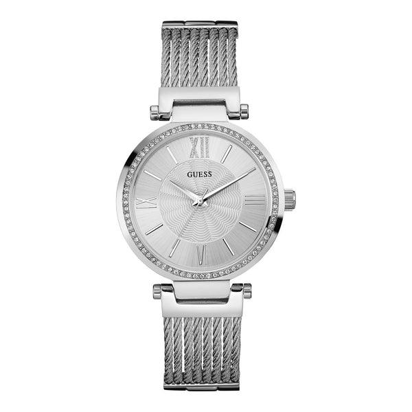 Guess Soho W0638L1 - London Time Watches