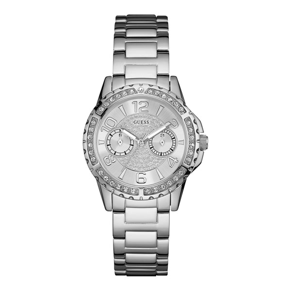 Guess Sassy W0705L1 - London Time Watches
