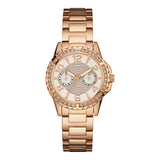 Guess Sassy  W0705L3 - London Time Watches