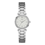 Guess Park Avenue W0767L1 - London Time Watches