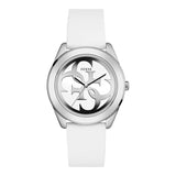 Guess G Twist W0911L1 - London Time Watches