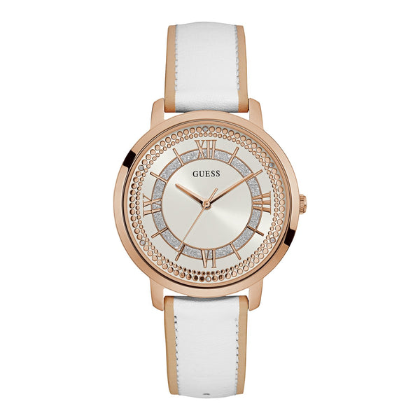 Guess Montauk W0934L1 - London Time Watches