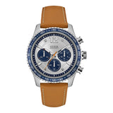 Guess Fleet Chrono W0970G1 - London Time Watches