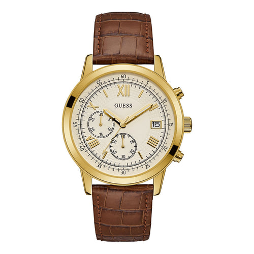 Guess Summit Chrono W1000G3 - London Time Watches