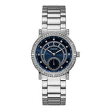 Guess Constellation  W1006L1 - London Time Watches