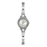 Guess Madeline  W1032L1 - London Time Watches