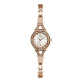 Guess Madeline W1032L3 - London Time Watches