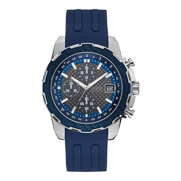 Guess Octane W1047G2 - London Time Watches