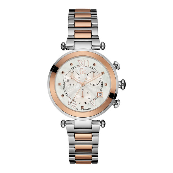 GC LadyChic Y05002M1 - London Time Watches