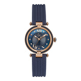 GC Cable Chic Y18005L7 - London Time Watches