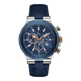 GC Structura Y23010G7 - London Time Watches