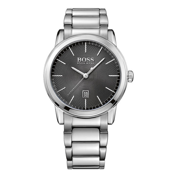 Boss Classic 1513398 - London Time Watches