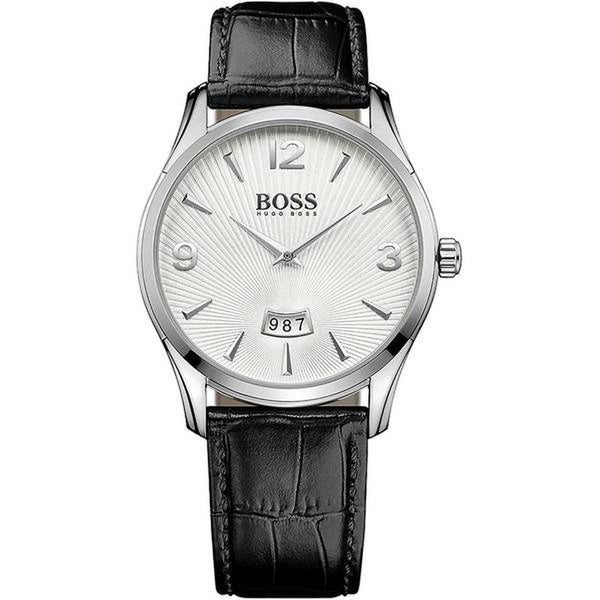 Boss Commander 1513449 - London Time Watches