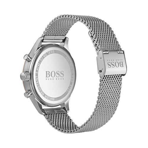 Boss Companion 1513549 - London Time Watches