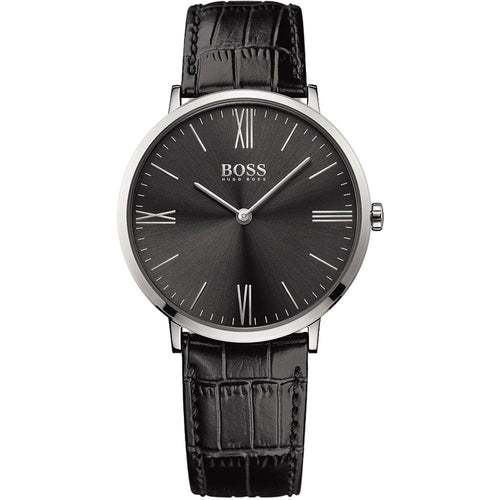 Boss Jackson 1513369 - London Time Watches