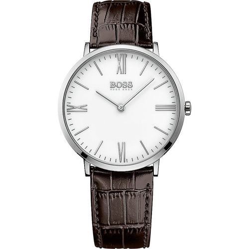 Boss Jackson 1513373 - London Time Watches