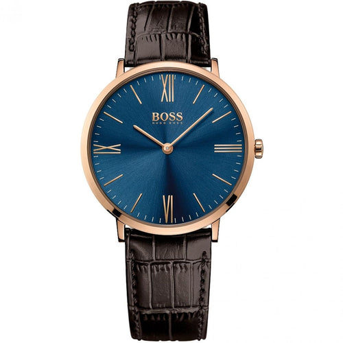 Boss Jackson 1513458 - London Time Watches