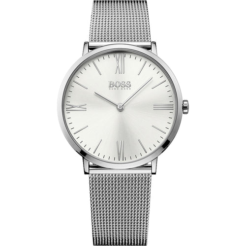 Boss Jackson 1513459 - London Time Watches