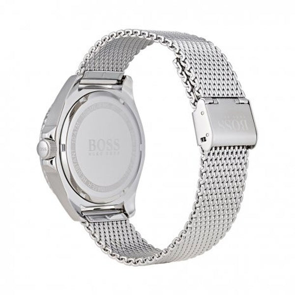 Boss Ocean Edition 1513561 - London Time Watches