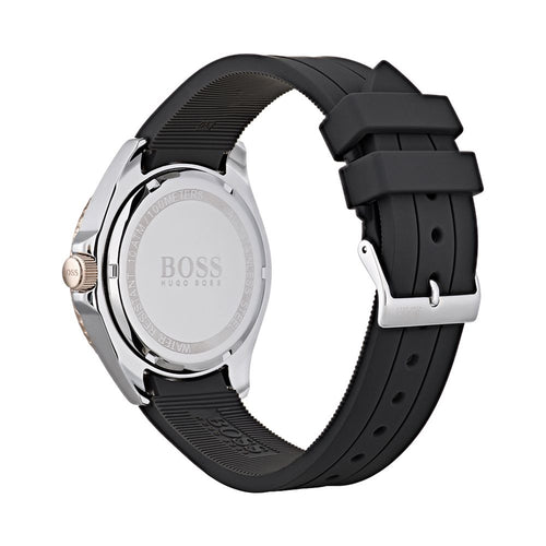 Boss Ocean Edition 1513558 - London Time Watches